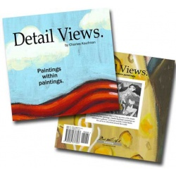 "Book: ""Detail Views"""
